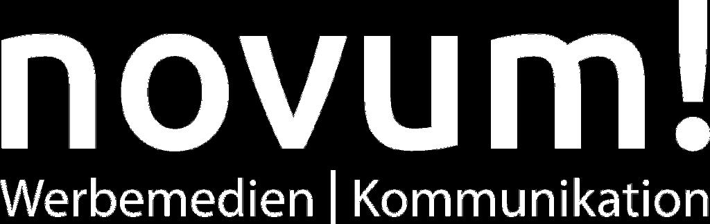 ausbildung.novum4u.de